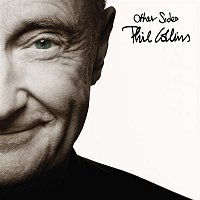 Phil Collins – The Man With the Horn
