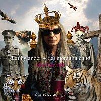 Dan Hylander, Raj Montana Band, Petra Wahlgren – Alla har ratt [Remix]
