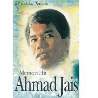 Datuk Ahmad Jais – Memori Hit