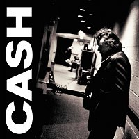 Johnny Cash – American III: Solitary Man
