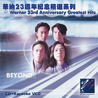 Beyond – Warner 23rd Anniversary Greatest Hits