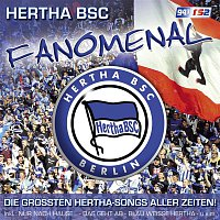 Ben – Hertha BSC - Fanomenal