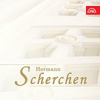 Hermann Scherchen – Hermann Scherchen