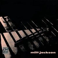 The Milt Jackson Quartet – Milt Jackson [Reissue]