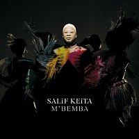 Salif Keita – M'Bemba