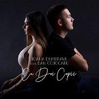 Ioana Dumbrava, Dan Cojocaru – Ca doi copii