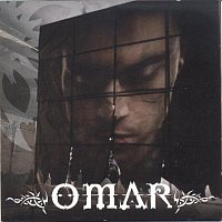 Omar – Omar