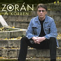 Zorán – A Korben