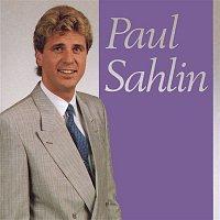 Paul Paljett – Andante Andante