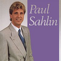 Paul Sahlin – Andante Andante