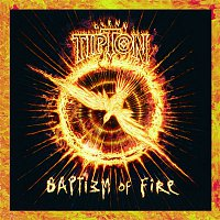 Glenn Tipton – Baptizm of Fire (Expanded & Remastered)