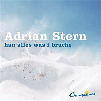 Adrian Stern – Han alles was i bruche