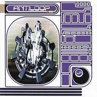Antiloop – LP