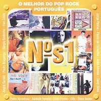 Různí interpreti – O Melhor Do Pop Rock Portugues 4
