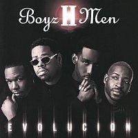 Boyz II Men – Evolucion