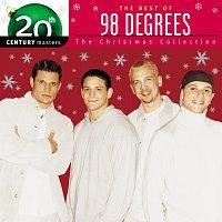 98? – Best Of / 20th Century - Christmas