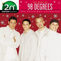 98? – Best Of / 20th Century - Christmas