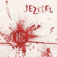 Jezerel – Rec