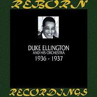 Duke Ellington – 1936-1937 (HD Remastered)