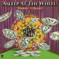 Asleep At The Wheel – Wheelin' And Dealin'