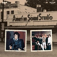 Elvis Presley – American Sound 1969