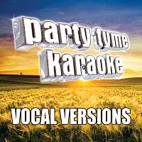 Party Tyme Karaoke – Party Tyme Karaoke - Country Group Hits 1 [Vocal Versions]
