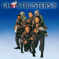 Různí interpreti – Ghostbusters II