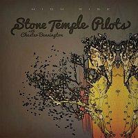 Stone Temple Pilots, Chester Bennington – High Rise