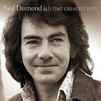 Neil Diamond – All-Time Greatest Hits