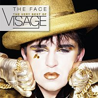 Visage – The Face - The Very Best Of Visage [E Album]