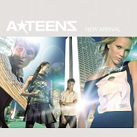 A*Teens – New Arrival