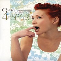 Candy Lo – Four Seasons In One Day