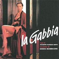 Ennio Morricone – La gabbia [Original Motion Picture Soundtrack]