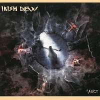 Irish Dew – Šance