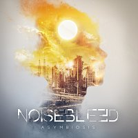 Noisebleed – Asymbiosis (Instrumental)