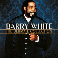 Barry White – The Ultimate Collection