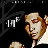 Stevie B – Stevie B: The Greatest Hits
