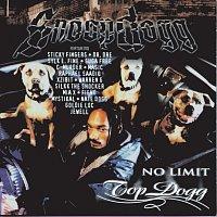 Snoop Dogg – No Limit Top Dogg