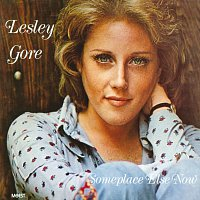 Lesley Gore – Someplace Else Now