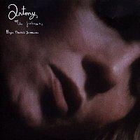 Antony, The Johnsons – Hope There's Someone