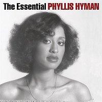 Phyllis Hyman – The Essential Phyllis Hyman