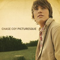 Chase Coy – Picturesque