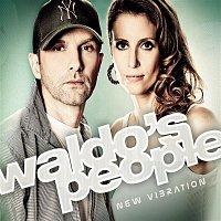Waldo's People – New Vibration