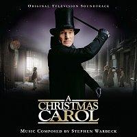 Stephen Warbeck – A Christmas Carol [Original Television Soundtrack]