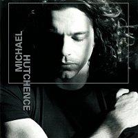 Michael Hutchence – Michael Hutchence
