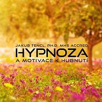 Hypnoza a motivace k hubnutí