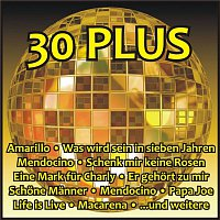 Miami Ritmo – 30 Plus