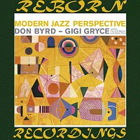 Donald Byrd, Gigi Gryce – Modern Jazz Perspective (HD Remastered)