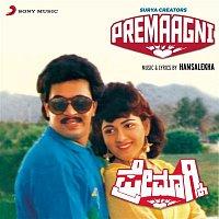 Hamsalekha – Premaagni (Original Motion Picture Soundtrack)