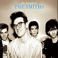 The Smiths – The Sound Of The Smiths [Deluxe Edition]